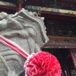 「ま、普通かな」と台南人はドヤッた。高雄・台南 高鐵パスで日帰り旅行