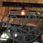台北のおすすめカフェ|Ruins Coffee Roaster|Staycool, Stay free. 台湾のカフェで教えてもらったこと