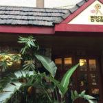 瑪格莉特咖啡館|台北マダムの生息地