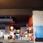 homey's cafe|すかした東區のオアシス、落ち着く樓上カフェ