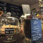 Odiba Kaffeerösterei|世界で一番好きな場所に近いカフェ