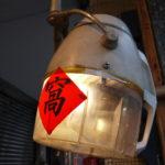 窩窩 wooo|台北リノベカフェ。大稻埕、迪化街近くの港式茶餐廳で悪魔な美食「香港式フレンチトースト」と懐かしい「咸檸七」。