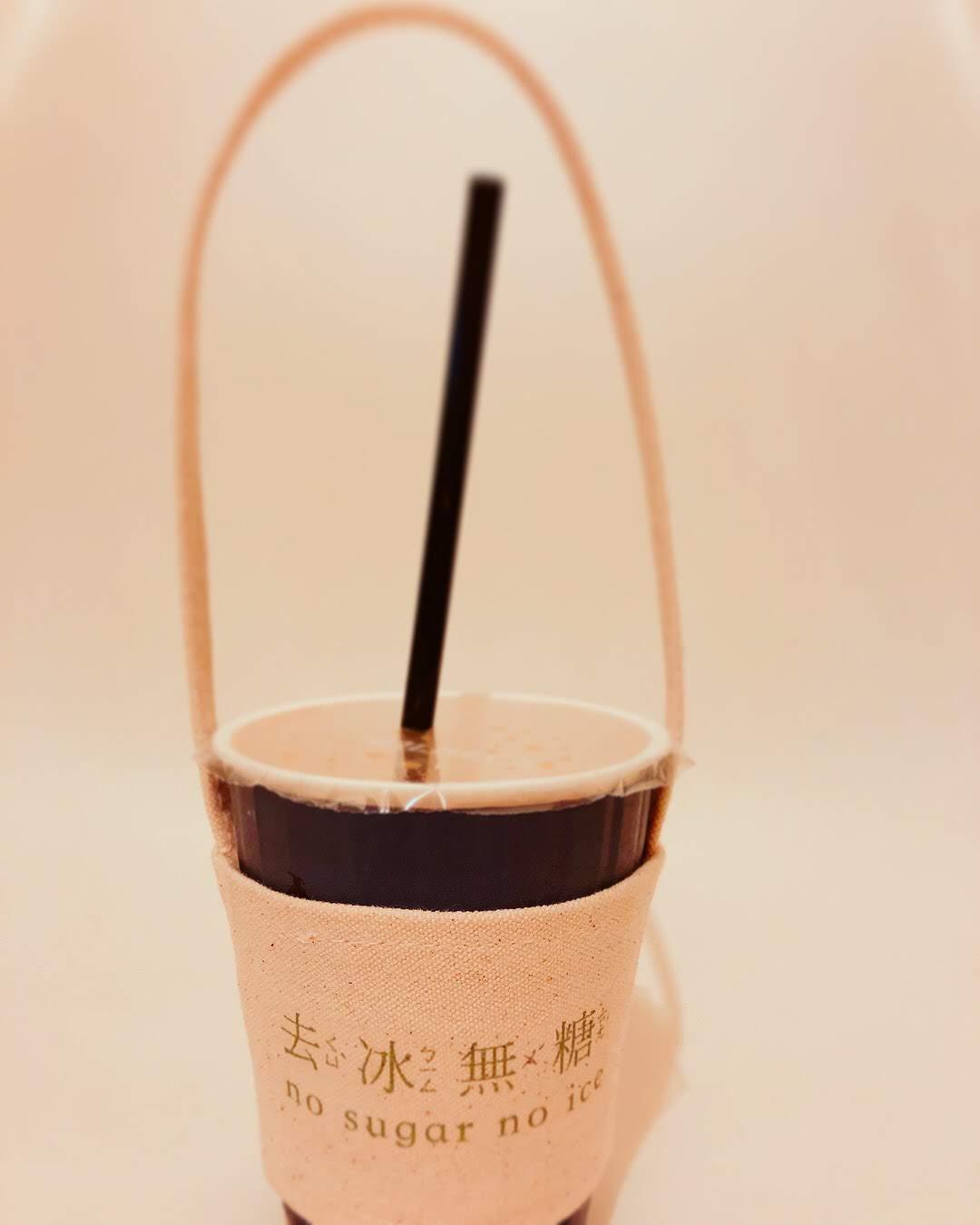 台湾からのプレゼントやお土産に、メイドイン台湾のすすめ。
