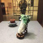 台北故宮博物院が2020年に閉鎖?写真撮影OK、今こそ行っておくべきミュージアム