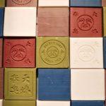 「大春煉皂」メイドイン台湾の石鹸は迪化街のコンセプトショップで